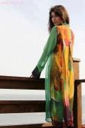 Ahsan Khan Latest Collection For Men & Women 2012 003
