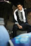 Ahsan Khan Summer 2012 Dresses For Men & Women 007