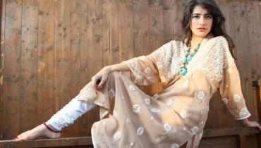 Ahsan Khan Summer 2012 Dresses For Men & Women 009