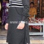 Akbar And Babar Summer 2012 Menswear Collection 010