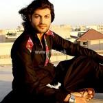 Akbar And Babar Summer 2012 Menswear Collection 011