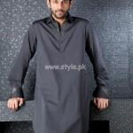 Akbar And Babar Summer 2012 Menswear Collection 013