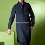 Akbar And Babar Summer 2012 Menswear Collection 014