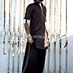 Akbar And Babar Summer 2012 Menswear Collection 015