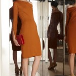 Akris Ready to Wear Collection 2012 for women_02