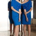 Akris Ready to Wear Collection 2012 for women_03