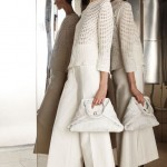 Akris Ready to Wear Collection 2012 for women_04