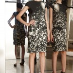 Akris Ready to Wear Collection 2012 for women_05