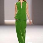 Akris Spring Collection 2012 for women_02