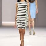 Akris Spring Collection 2012 for women_04