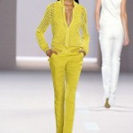 Akris Spring Collection 2012 for women_06