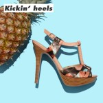 Aldo Shoes Collection 2012 for women_02