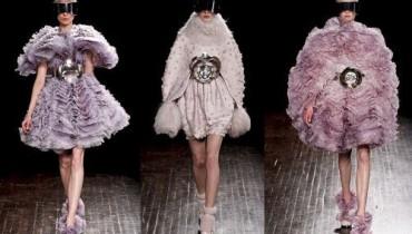 Alexander McQueen Fall Winter Collection 2012-13_01
