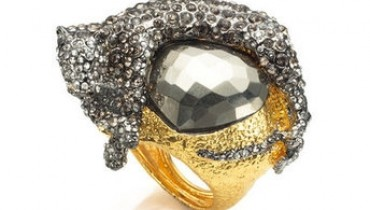 Alexis Bittar Elements Jewelry Collection 2012_01