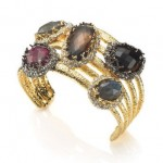 Alexis Bittar Elements Jewelry Collection 2012_02