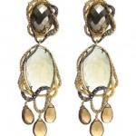 Alexis Bittar Elements Jewelry Collection 2012_03