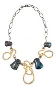 Alexis Bittar Elements Jewelry Collection 2012_05