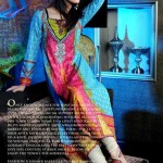 Arooshi-Lawn-Premium-summer-Prints-collection-Vol-3-2012-03