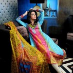 Arooshi-Lawn-Premium-summer-Prints-collection-Vol-3-2012-05