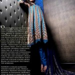 Arooshi-Lawn-Premium-summer-Prints-collection-Vol-3-2012-07