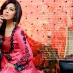 Arooshi-Lawn-Premium-summer-Prints-collection-Vol-3-2012-08