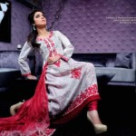 Arooshi-Lawn-Premium-summer-Prints-collection-Vol-3-2012-10