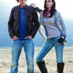 Autumn Winter 2012 Jeans collection By Replay Laserblast_01
