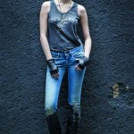 Autumn Winter 2012 Jeans collection By Replay Laserblast_02