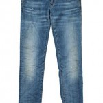 Autumn Winter 2012 Jeans collection By Replay Laserblast_04