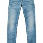 Autumn Winter 2012 Jeans collection By Replay Laserblast_05
