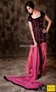 BEES Latest Summer Collection For Women 2012 002