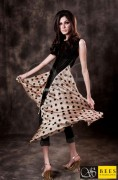 BEES Summer 2012 Fashion Outfits For Women 005