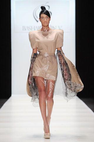 Basharatyan V 2012 Fashion Collection at Mercedes Benz Fashion Week Russia 2012-13_01
