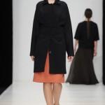 Biryukov 2012 Fashion Collection at Mercedes Benz Fashion Week Russia 2012-13_05