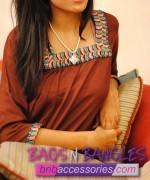 BnB Clothings05