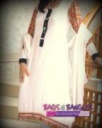 BnB Clothings11