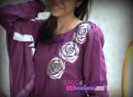 BnB Clothings13