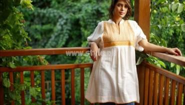Bonanza Garments Summer 2012 Satrangi Collection For Women 016