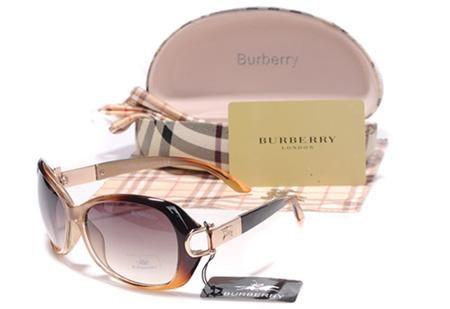 burberry sunglasses womens 8nbe  burberry sunglasses womens