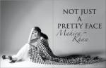 Celebrity Profile-Mahira Khan Most Popular Actress, VJ And Top Model 002