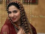 Celebrity Profile-Mahira Khan Most Popular Actress, VJ And Top Model 003