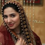 Celebrity Profile-Mahira Khan Most Popular Actress, VJ And Top Model 003
