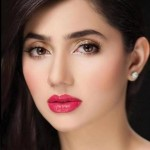 Celebrity Profile-Mahira Khan Most Popular Actress, VJ And Top Model 005
