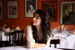 Celebrity Profile-Mahira Khan Most Popular Actress, VJ And Top Model 006