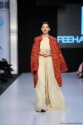 Celebrity Profile-Mahira Khan Most Popular Actress, VJ And Top Model 007