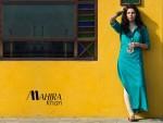 Celebrity Profile-Mahira Khan Most Popular Actress, VJ And Top Model 008