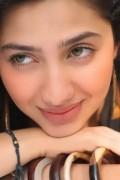Celebrity Profile-Mahira Khan Most Popular Actress, VJ And Top Model 009