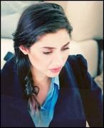Celebrity Profile-Mahira Khan Most Popular Actress, VJ And Top Model 010