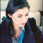 Celebrity Profile-Mahira Khan Most Popular Actress, VJ And Top Model 010
