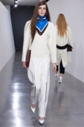 Celine Fashion Collection 2012-12 for women 2